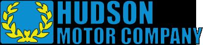 Hudson Motor Company